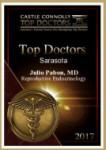top-doctor-2017